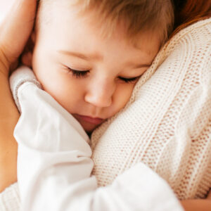 5 Researched-Based Reasons to Hug Your Kids