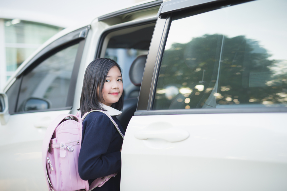 I Don't Care If My Kids Miss School www.herviewfromhome.com
