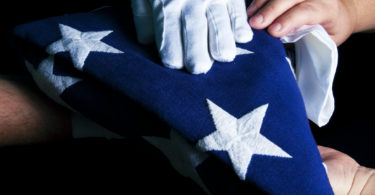 Honoring the Fallen and Their Families on Veterans Day www.herviewfromhome.com