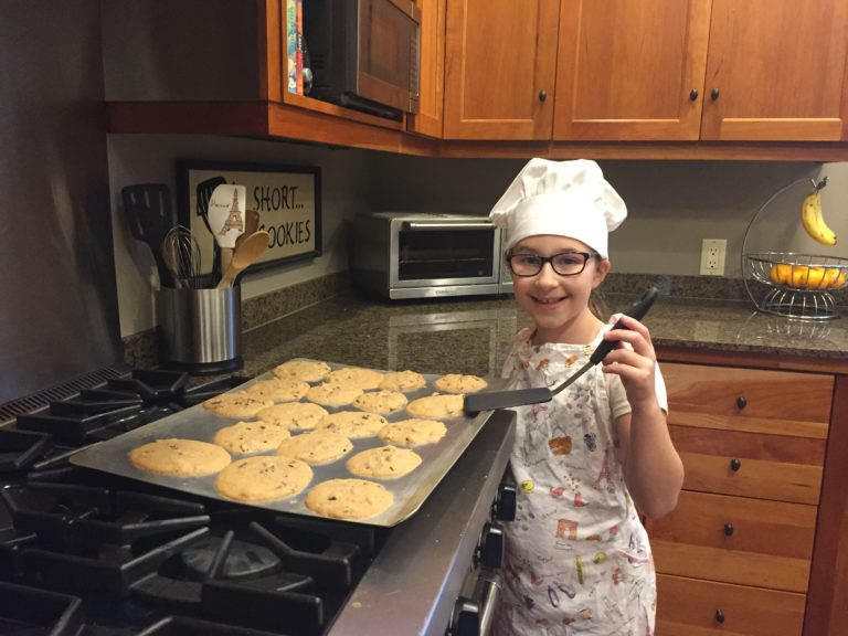 I Let My Daughter Cook—and It Changed Everything www.herviewfromhome.com