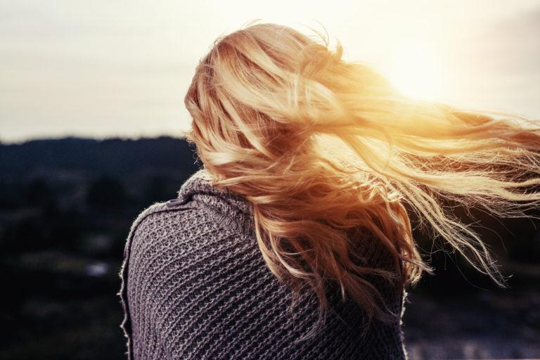 Healing as a Woman After Divorce www.herviewfromhome.com