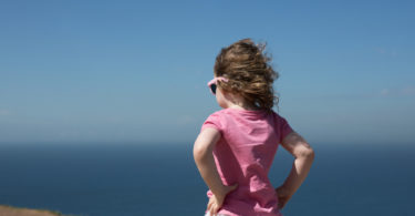 Dear Mama, Raising Your Strong-Willed Child is a Challenge, But the Payoff is Coming www.herviewfromhome.com