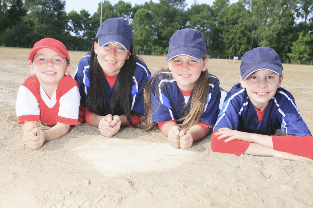 It's OK to Take Our Kids Out of Their Extra-Curricular Comfort Zones www.herviewfromhome.com