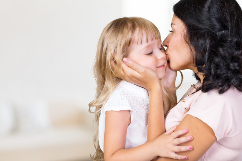 My Child Needs A Coach, Not A Rescuer www.herviewfromhome.com