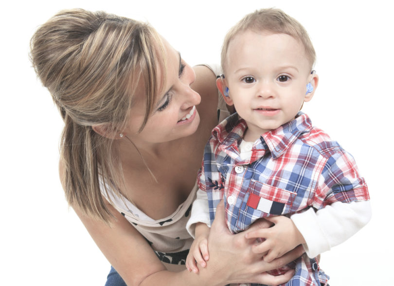 What I Want You to See in My Special Needs Child www.herviewfromhome.com
