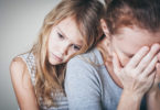 How My Daughter Helped me Survive my Husband's Sudden Death www.herviewfromhome.com