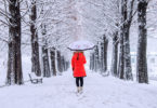 How to Help a Grieving Friend During the Holidays www.herviewfromhome.com