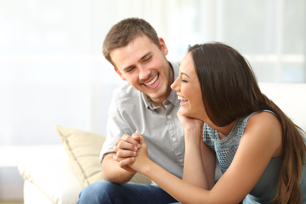 Two Must-Have Marriage Tools www.herviewfromhome.com