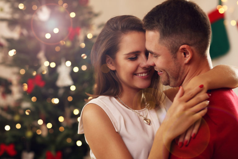 I'm Giving My Husband Gratitude for Christmas This Year www.herviewfromhome.com
