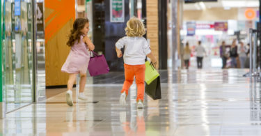 Why I Take My Wild Child Out in Public www.herviewfromhome.com