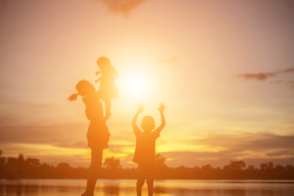 Parenting is Kind of Like That www.herviewfromhome.com