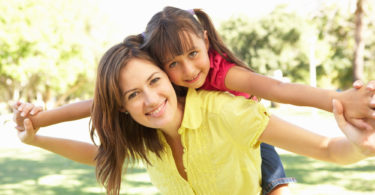 50 Things I Want My Kids to Know www.herviewfromhome.com