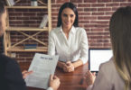 Job Interview Questions for Moms Who've Been Home For Awhile www.herviewfromhome.com
