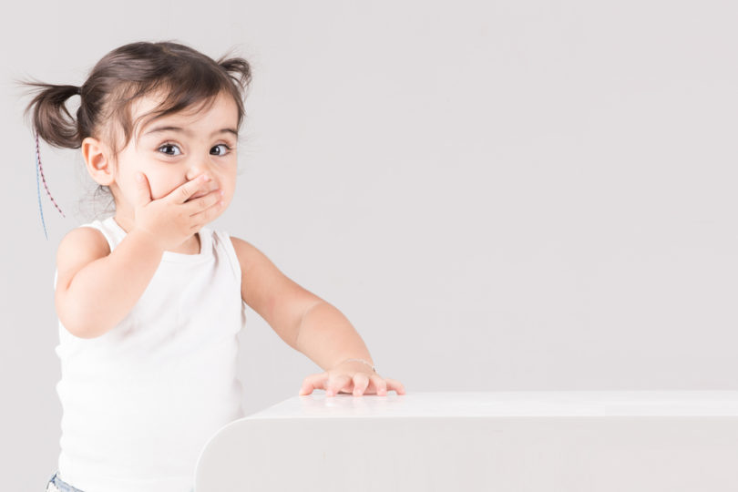 My Kid Peed on Me (and I Learned Something Important) www.herviewfromhome.com