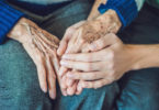 A Gift of Love Understood Decades Later www.herviewfromhome