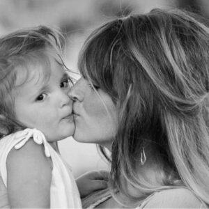 Please Stop Telling Moms To Enjoy Every Minute