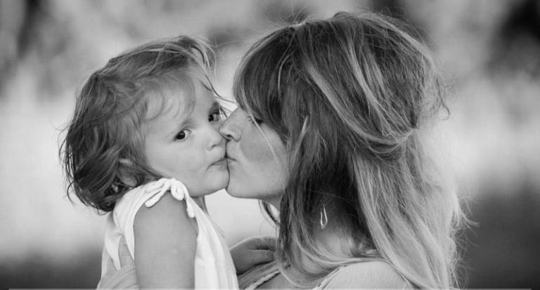 Please Stop Telling Moms To Enjoy Every Minute www.herviewfromhome.com