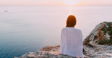 The Painful Truth I'm Hiding as a Mom With Anxiety www.herviewfromhome.com