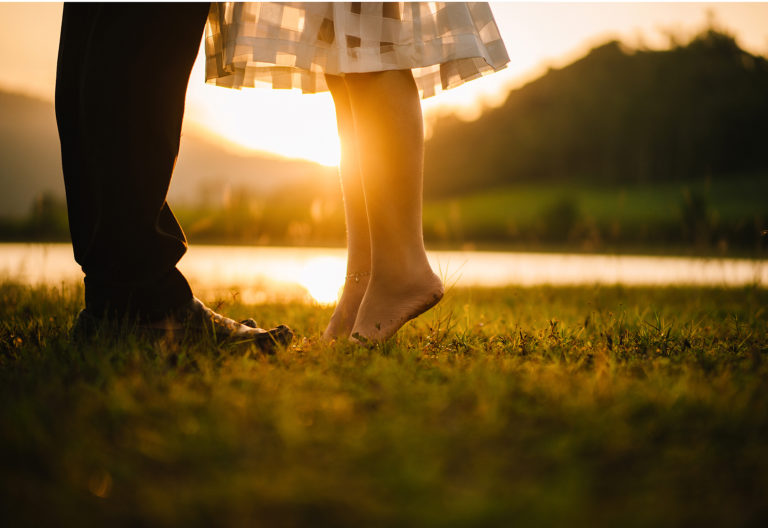 The One Thing That May Be Hurting Your Marriage Most (It's Not What You Think) www.herviewfromhome.com
