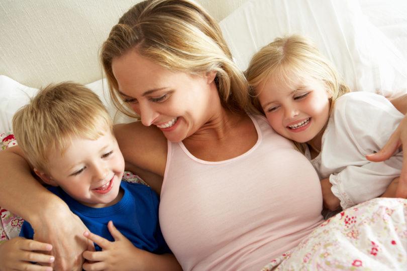 I'm Not a Hobo, I'm Just a Stay-At-Home Mom www.herviewfromhome.com