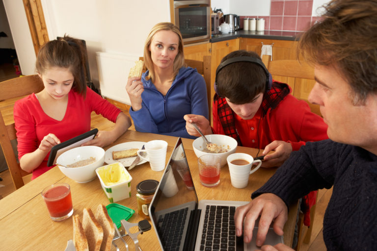 My Kids Are Growing Up and I'm Trying to Cope www.herviewfromhome.com