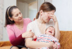 My Mother-In-Law Saved My Life www.herviewfromhome.com