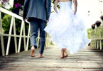 The Wedding is Over . . . Now What? www.herviewfromhome.com
