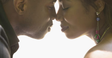 If Marriage Is Just a Piece Of Paper, Why Does It Even Matter? www.herviewfromhome.com
