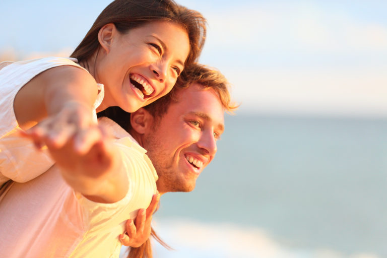 Discovering Love After Divorce www.herviewfromhome.com