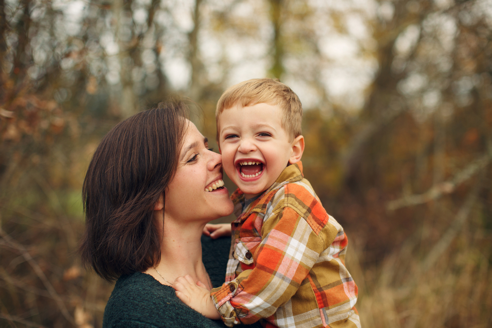 Raising My Son to Become an Honorable Man www.herviewfromhome.com