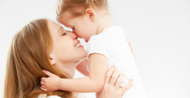 I've Learned to Love Each of My Children Differently www.herviewfromhome.com