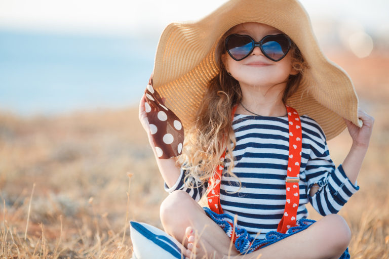 The Unexpected Way Living Abroad Changed My Kids www.herviewfromhome.com