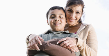 As a Stay-at-Home-Mom With an Older Child, What's Next For Me? www.herviewfromhome.com