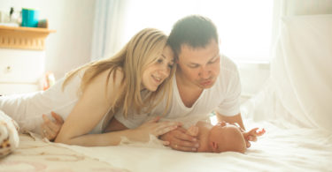 I Hope Our Son Turns Out Just Like You www.herviewfromhome.com