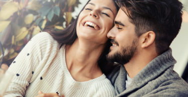 My Husband and I Stopped Being Selfish and It Saved Our Marriage www.herviewfromhome.com