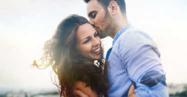 Dear Husband, You're Worth It www.herviewfromhome.com