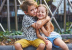 Let's Care More About Our Kids Being Kinder, Not Smarter www.herviewfromhome.com
