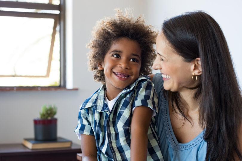 Adoption Has Made Me a Better Mama www.herviewfromhome.com
