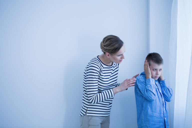A Letter From an Autism Mom www.herviewfromhome.com