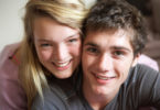 The Truth About Marrying Your High School Sweetheart www.herviewfromhome.com