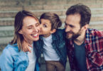 Why Raising An Extreme Child Requires An Extreme Marriage: 8 Ways To Strengthen Maxed-Out Matrimony www.herviewfromhome.com