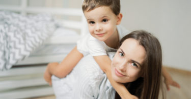 To The Mother Who Prayed For A Daughter But Got a Son www.herviewfromhome.com