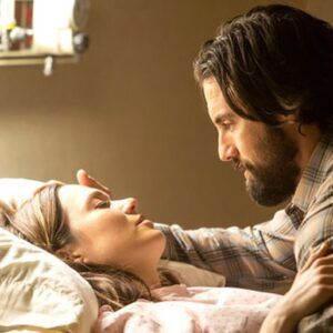 Why 'This Is Us' Splits Our Heart Wide Open Week After Week