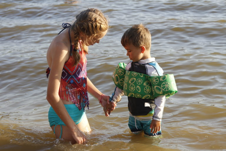 Learning When To Push My Child—And When To Stop www.herviewfromhome.com