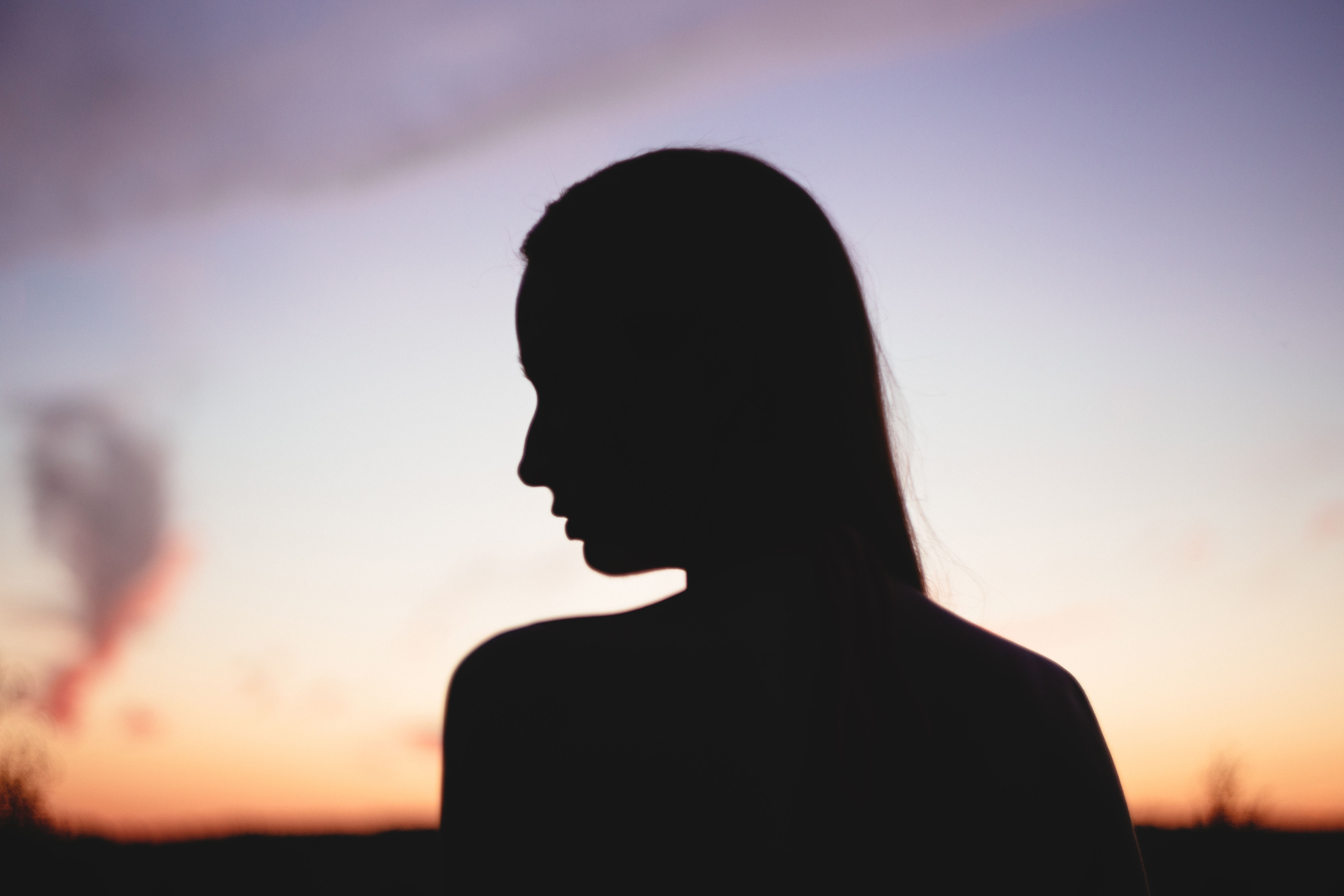 Why I Chose to Stay After My Husband Was Unfaithful www.herviewfromhome.com