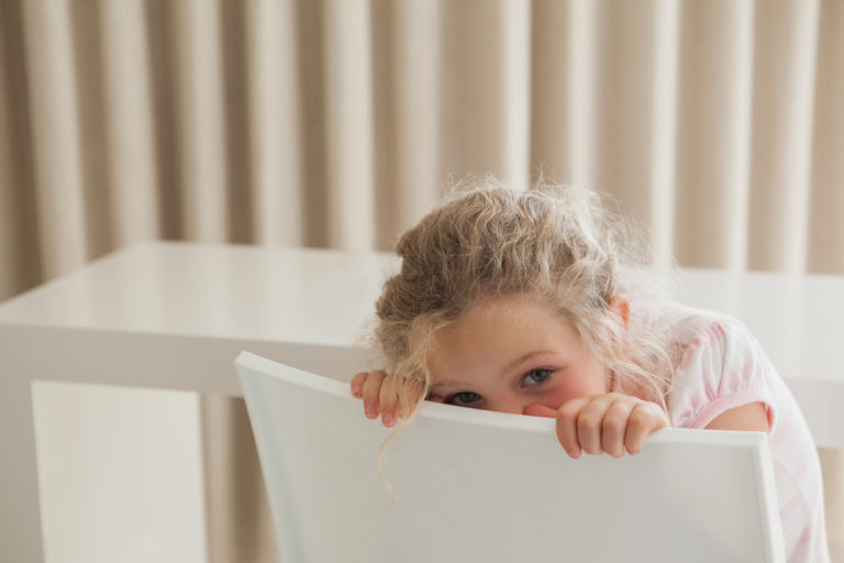 Please Stop Judging my Child's Manners www.herviewfromhome.com