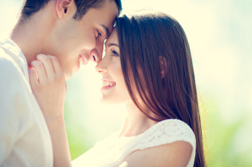 Husband, You Help Me See What Love Really Is www.herviewfromhome.com
