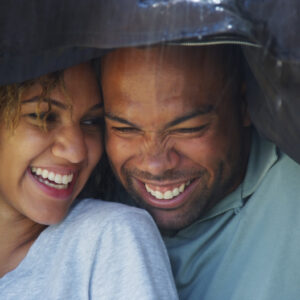 Let Wholeness Hold You in Marriage