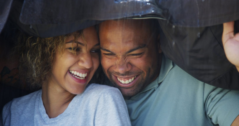 Let Wholeness Hold You in Marriage www.herviewfromhome.com