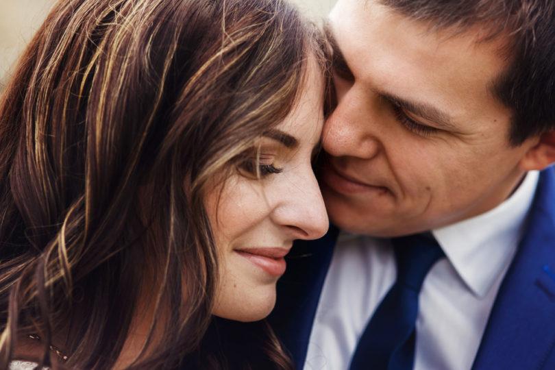 Dear Husband—Our Love Isn't Fancy, But It's My Favorite www.herviewfromhome.com